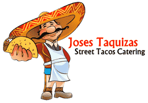 Joses Taquizas Street Tacos Catering