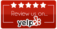 Write Us a Review On Yelp