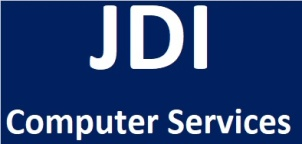 JDI Computer Services