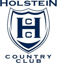 Holstein Golf & Country Club