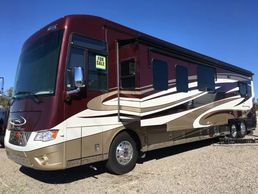 2016 Newmar Dutch Star For Sale In New Providence, PA 17560