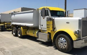 2005 PETERBILT 379EXHD For Sale In Chino, California 91710
