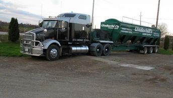 1998 KENWORTH T800 For Sale