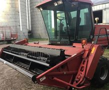 1998 CASE IH 8830 For Sale In Cameron, Wisconsin 54822