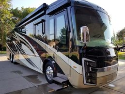 2016 Entegra Coach Aspire 42RBQ For Sale in Roy, Utah 84067