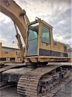 1994 CAT 235 For Sale In Bolton, Ontario Canada