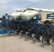 https://www.webstore.com/item/2013-KINZE-3600ASD-For-Sale-In-Evansville-Indiana-47712/90113987