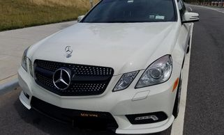 2011 Mercedes-Benz E 350 Sport For Sale In Astoria, NY 11106