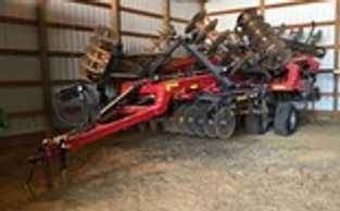 Case IH 875 11 Shank For Sale Maple Park, Illinois 60151