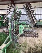JOHN DEERE 726 For Sale