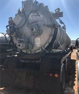 2010 ACRO HYDRO VAC For Sale In Roosevelt, Utah 84052
