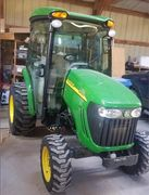 2012 JOHN DEERE 3720 For Sale