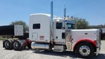 2007 PETERBILT 379 For Sale In Lakeland, Florida 33801