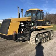 1994 CAT CH75C For Sale