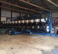 2005 KINZE 3600 For Sale