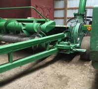 2013 JOHN DEERE 3975 For Sale