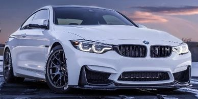 2018 BMW M4 For Sale in Timnath, Colorado 80542