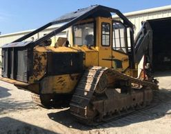 1997 Bell TF120B For Sale in Wilmington, North Carolina 28401