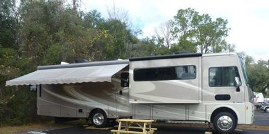 2016 WINNEBAGO SIGHTSEER For Sale In Lincoln, DE 19960