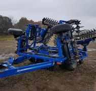 2013 SMART-TILL ST203 For Sale