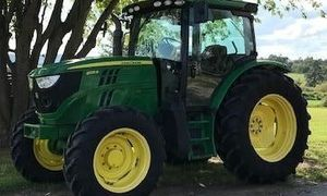 https://www.webstore.com/item/2012-JOHN-DEERE-6125R-For-Sale-In-Green-Forest-Arkansas-72638/88686931