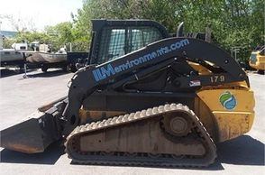 2012 NEW HOLLAND C238 For Sale in Waukegan, Illinois 60085