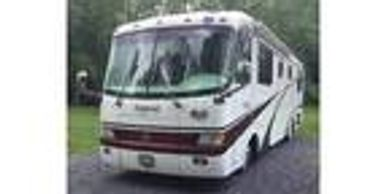 1998 Holiday Rambler IMPERIAL For Sale in Asper, Pennsylvania 17304