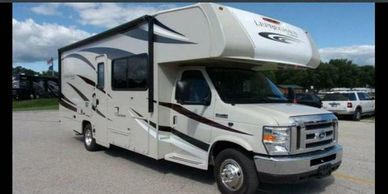 2016 Coachmen Leprechaun For Sale in Saint Peters, Missouri 63303