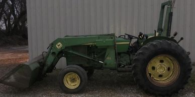 1975 JOHN DEERE 2630 For Sale In Woolstock, Iowa 50599