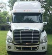 2011 Freightliner 125SLP For Sale in Conroe, Texas 77385