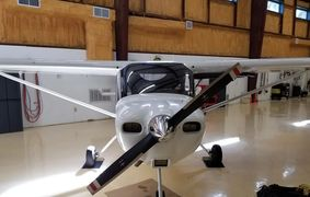 2011 CESSNA 162 SKYCATCHER For Sale in Flowood, MS 39232 Auction 87677111