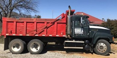 2001 MACK CH613 For Sale In Jim Thomas External Registration, Texas 75452