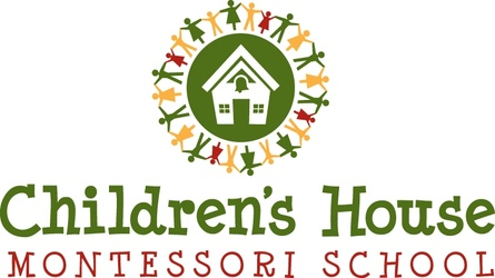 Children's Houes Montessori School