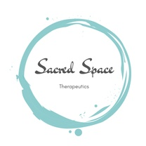 Sacred Space Therapeutics