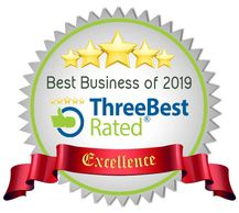 threebest rated best business