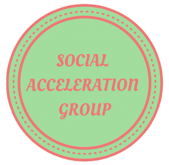 Social Acceleration Group