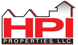 HPI Properties LLC