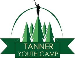 Tanner Camp Reworked