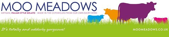 Moo Meadows