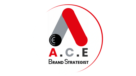 A.C.E Brand Strategist