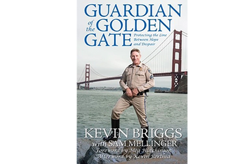 giardian of the golden gate book cover