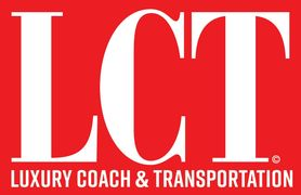 """Concierge Approach Re(de)fines Chauffeured Roles"" by LCT Magazine, Martin Romjue"