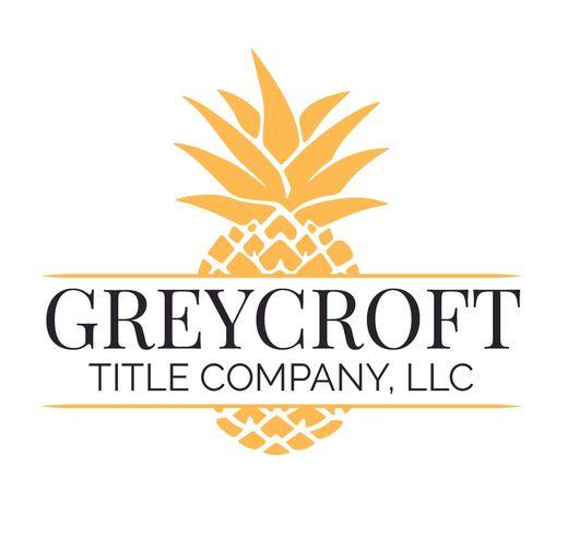 Image result for greycroft title company logo