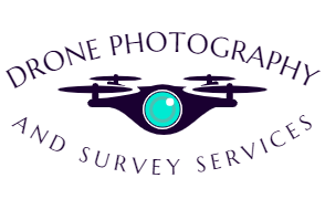 Drone Photography and Survey Service