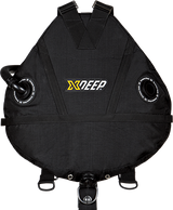 XDeep Stealth BCD