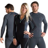 Fourth Element J2 Base Layer