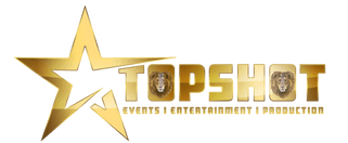 topshot-events