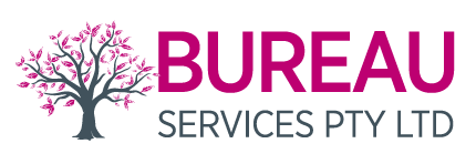 Bureau Services Pty Ltd