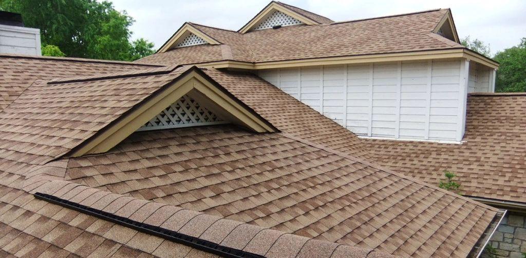 Roof Longevity vs  Cost