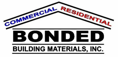 Bonded Building Materials, Inc.
